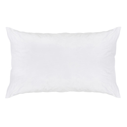 feather mix pillow_standard