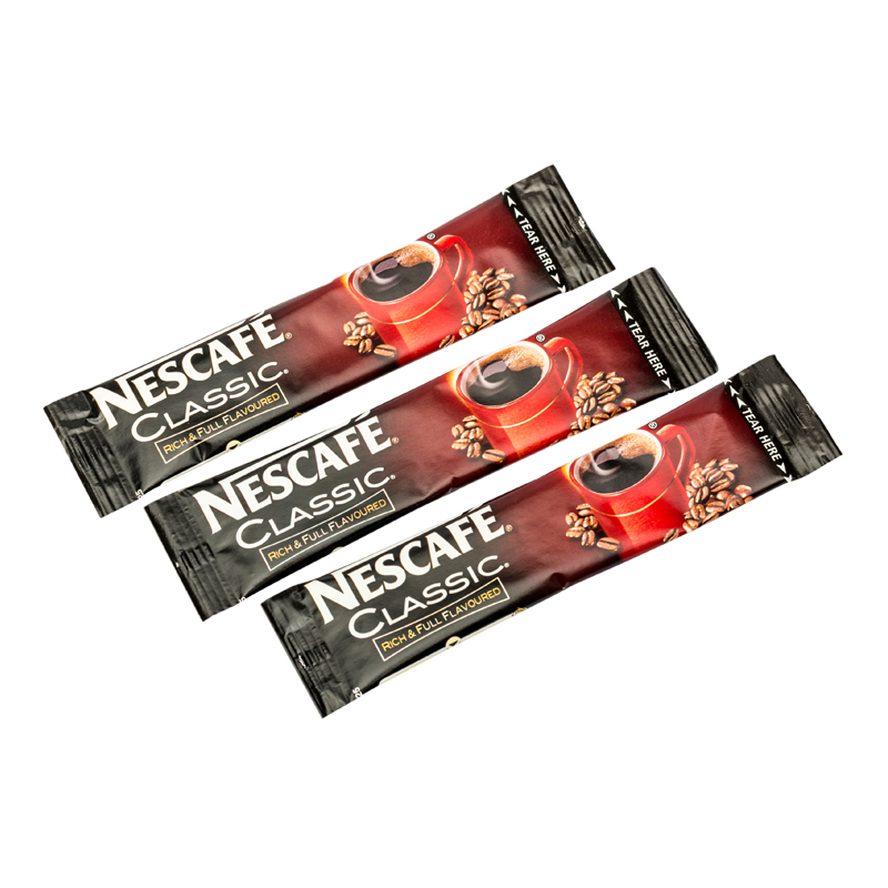 "Be the first to review ""Nescafe Coffee Stick"" Cancel reply"
